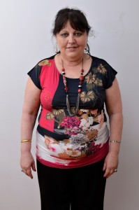 NEDELEA ELENA CARMEN - EDUCATOARE