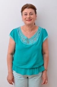 VOICU LELIA - ADMINISTRATOR PATRIMONIU